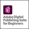 Adobe Digital Publishing Suite (DPS) for Beginners at Udemy.com